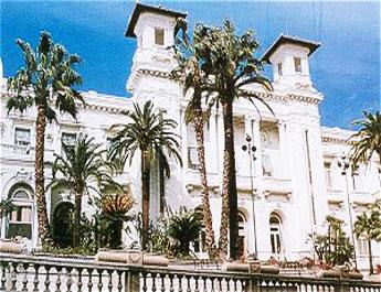 Sanremo_casino