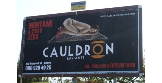 Cauldron_Montami