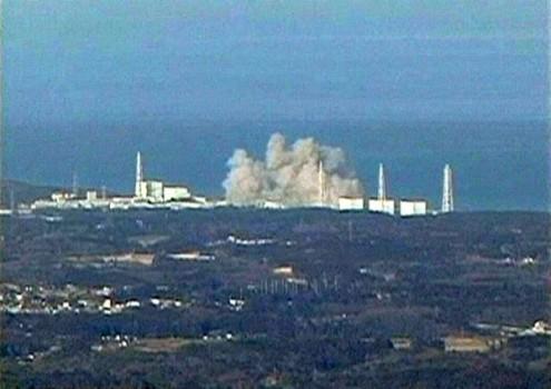 Giappone-Fukushima_centrale_nucleare-495x350