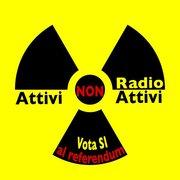 Radio attivi