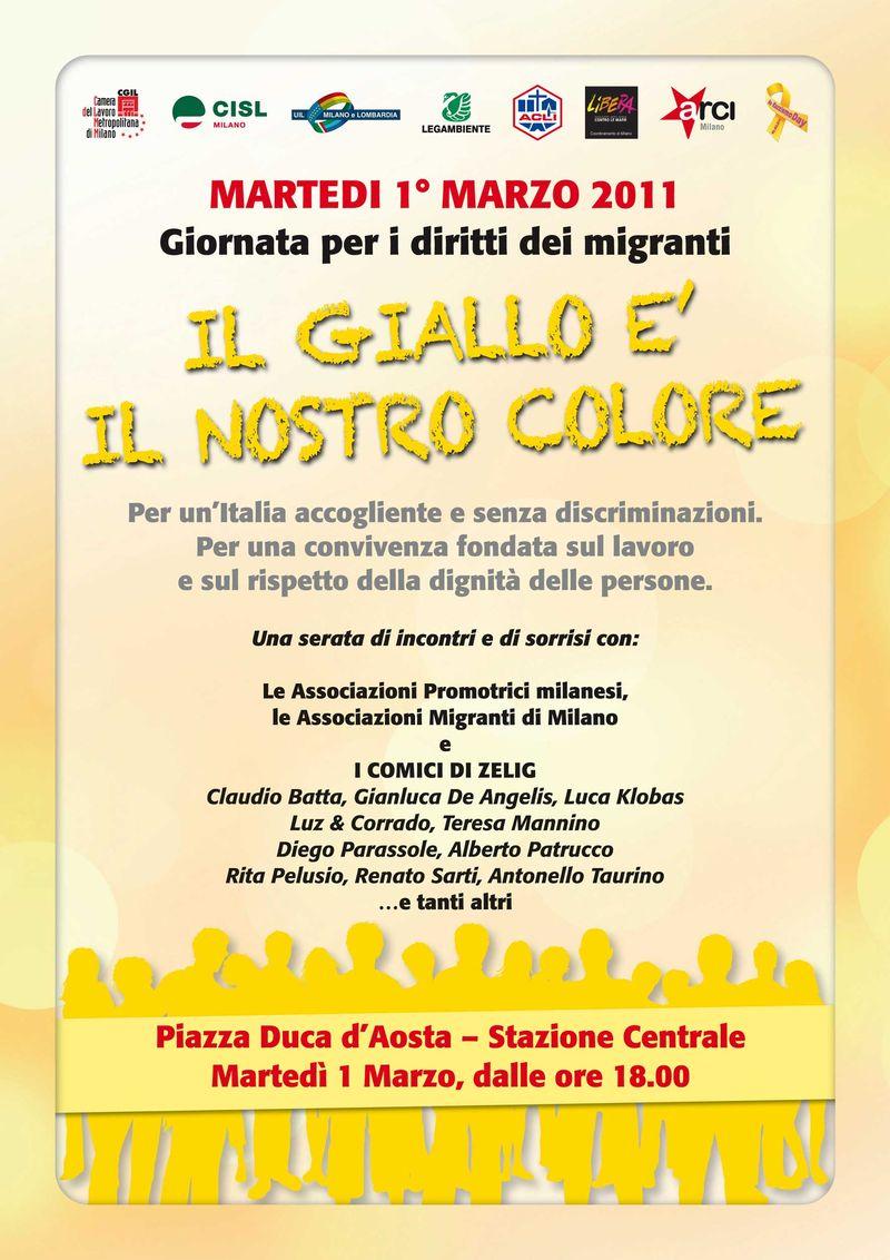 Milano-Locandina-1-Marzo