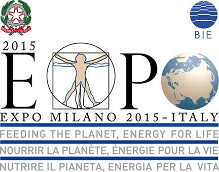Expo_tema(1)