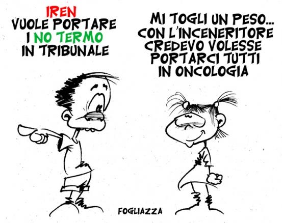 Si_ringrazia_Fogliazza_perlavignetta