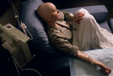 Chemioterapia_d