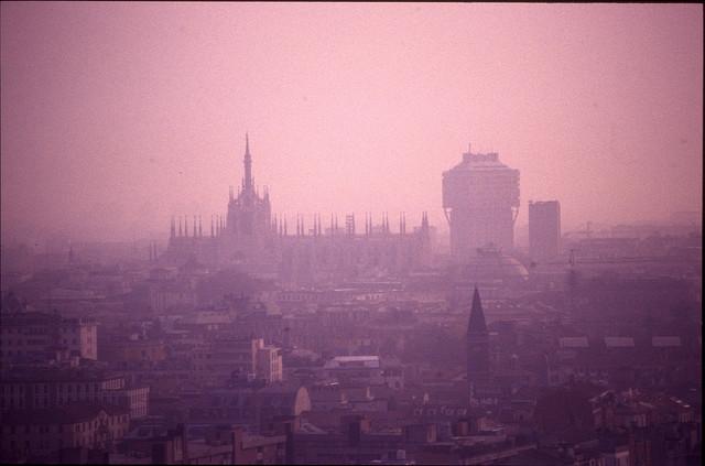 Milano_inquinamento_1995