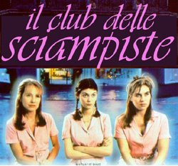 Club_sciampiste-771292