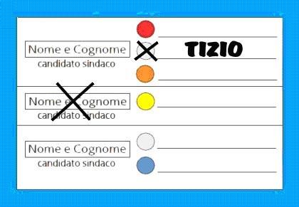 Voto_disgiunto