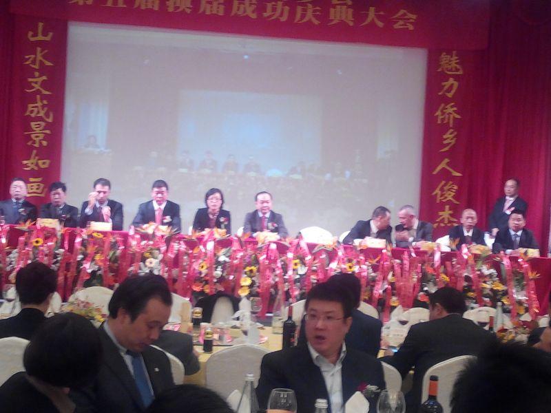 Cinesi 2013